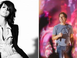 Na Benátskou! s Impulsem dorazí německá zpěvačka Nena. Další nově ohlášenou hvězdou je Paľo Habera a Team
