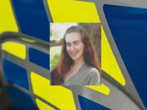 PÁTRÁNÍ: Z telčského zařízení pro mládež odešla v půlce února šestnáctiletá dívka