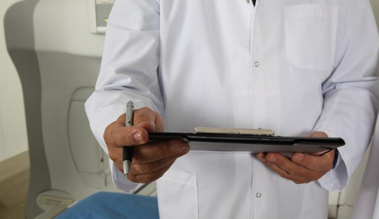 CHŘIPKA NA VYSOČINĚ: Epidemie odeznívá jen pozvolna. Tři lidé byli hospitalizováni