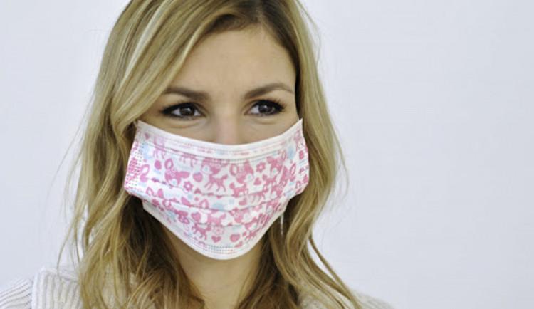 Vysočina hlásí druhý případ koronaviru, má ho partnerka již nakaženého muže ze Žďáru