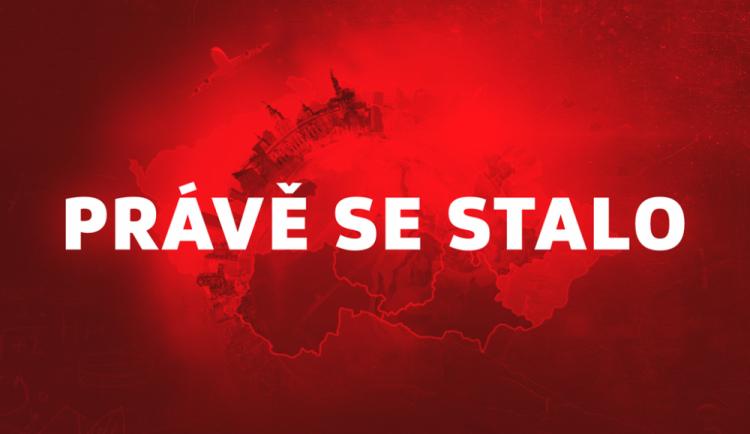 Nový koronavirus má v Česku první oběť