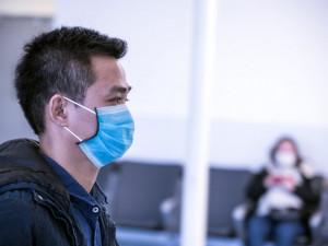 Na Vysočině je 26 pozitivně testovaných, Jihlavsko hlásí dva nové případy