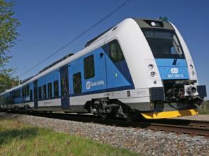 POLITICKÁ KORIDA: Jaké jsou výhody a nevýhody nového tarifu Veřejné dopravy Vysočiny?