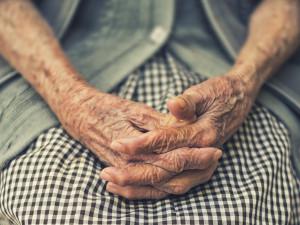 Armáda kraji v domově důchodců Břevnice nepomůže. Nemá na to kapacitu
