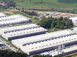 Výrobu omezuje už i jihlavský Bosch. Testování potvrdilo druhého nakaženého