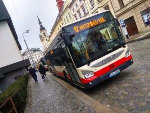 PŘEHLED: Dopravní podnik zavádí další změny. Jak pojedou jednotlivé linky?