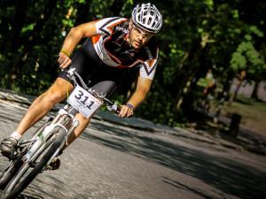 Mistrovství Evropy horských kol na 24 hodin v Jihlavě je o rok odloženo