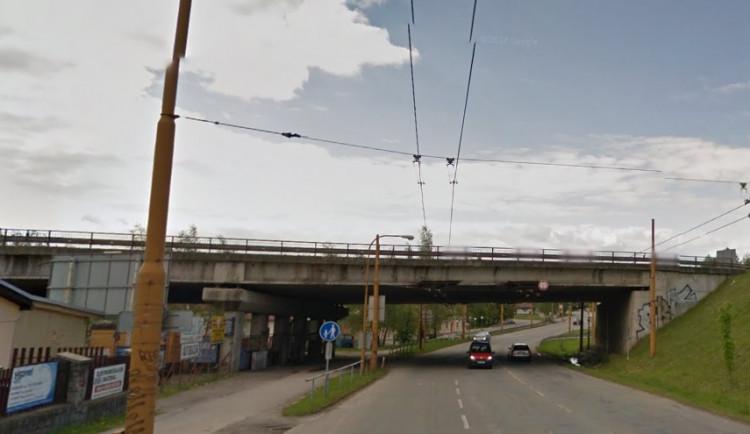 Sjezd od Jihlavského tunelu k Vodnímu ráji se začne stavět letos. Navzdory nižším příjmům do rozpočtu