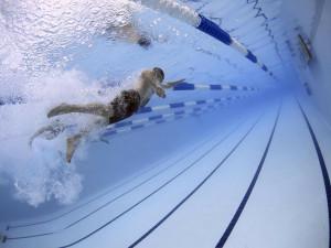 Na Vysočině se příští týden otevřou jen některé kryté bazény