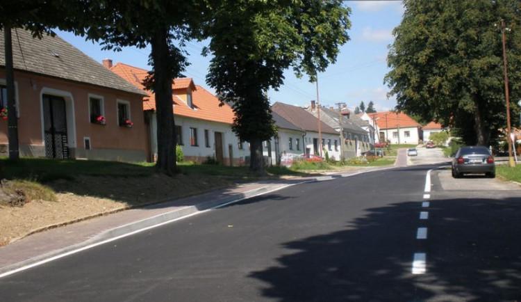Stará Říše na Jihlavsku nepojmenuje ulici po Ivanu Jirousovi