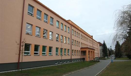 POLITICKÁ KORIDA: Jsou jihlavské školy připraveny na případný návrat žáků druhého stupně?