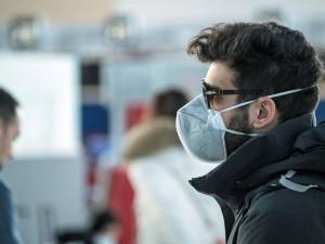 Kraj Vysočina přispěje svým nemocnicím na testování covidu-19. Pomůže tak i samoplátcům