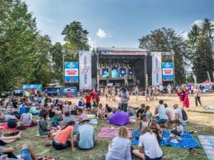 Smutná zpráva pro fanoušky. Sázavafest letos nebude, ruší se i další letní festivaly