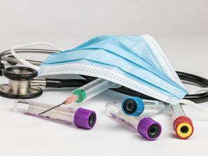 V Jihlavě se bude zdarma testovat na HIV a jiné nemoci. Zájemci nemusí být objednaní