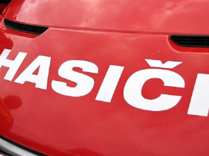 Vysočina schválila sedmimilionovou podporu pro dobrovolné hasiče