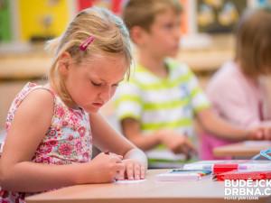 Pro více než 67 tisíc žáků na Vysočině končí školní rok