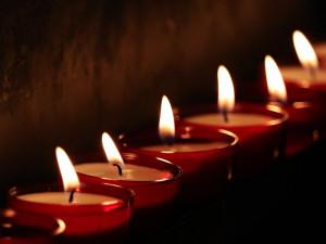 Případ popálené třináctileté školačky má smutný konec. V brněnské nemocnici podlehla svým zraněním