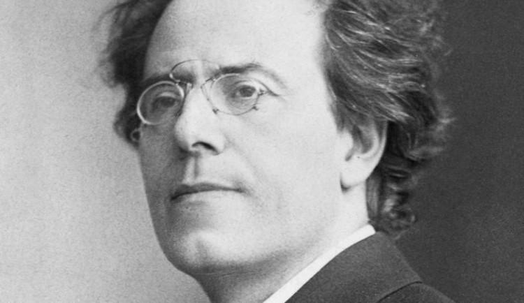Před 160 lety se narodil velikán Gustav Mahler. Jihlava i Kaliště se dnes objeví v celosvětovém streamu
