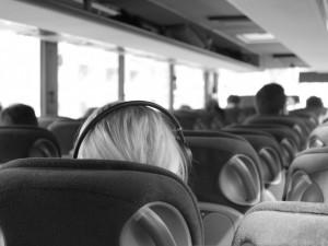 Drtivé většině zájezdových dopravců hrozí krach