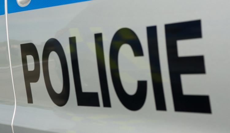 Řidič se dvěma promile boural v noci do stromu. Navíc měl zadržený řidičák