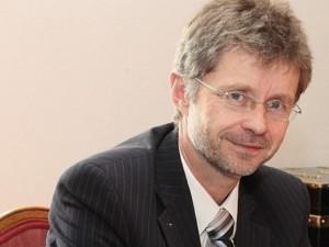 Miloš Vystrčil: Neplnohodnotné kraje jsou důsledkem nedokončené reformy. Covid-19 zvládá Vysočina dobře