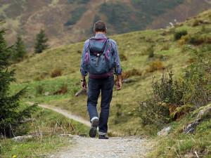 Kraj Vysočina zatím rozdal 2100 voucherů na dovolenou. Lze vybrat ze stovky zařízení