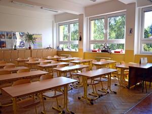 Děti z jihlavských škol budou mít ještě delší prodloužený víkend. V pátek budou základky zavřené