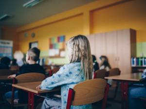 Ať je celý školní rok bez karambolů. Děti se vrátily do škol i do silničního provozu