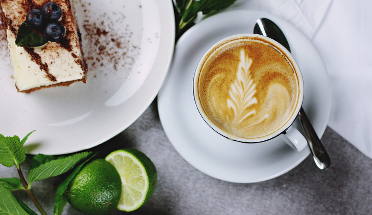Dnes si určitě dopřejte dobrou kávu. Má totiž svůj mezinárodní den