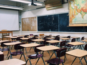 Vysočina kvůli zavření škol veřejnou dopravu neomezila. Vlaky mohou mít méně vagonů