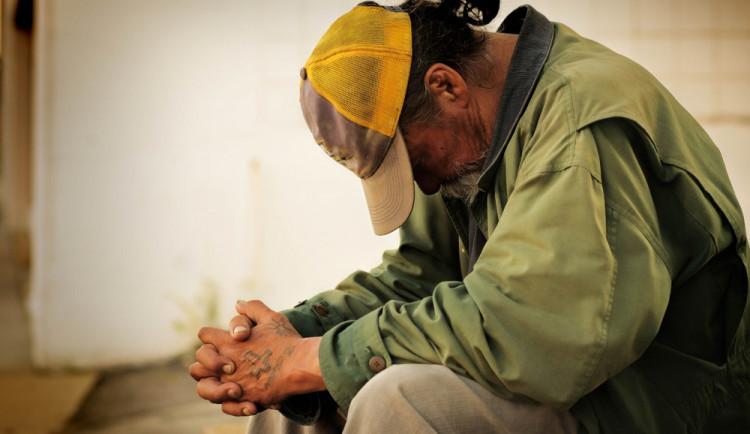 Jihlava připravila místo pro bezdomovce, kteří budou v karanténě. Budou tam mít i jídlo