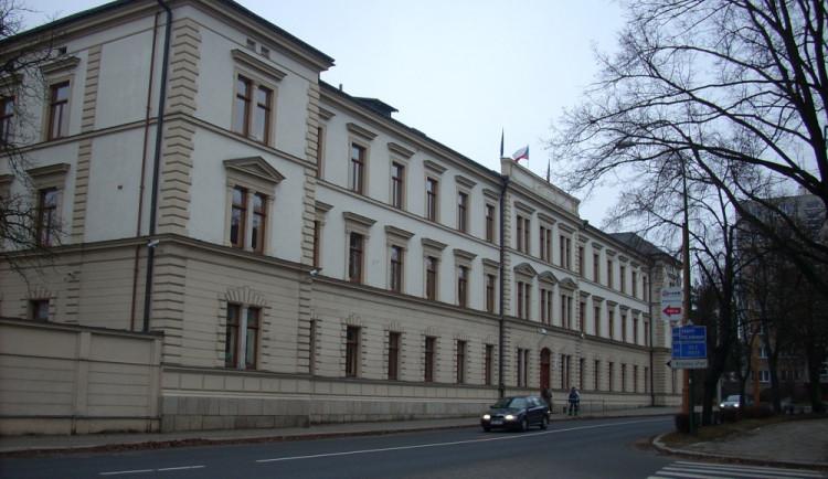 Na Vysočině se nové krajské zastupitelstvo sejde ve středu 18. listopadu
