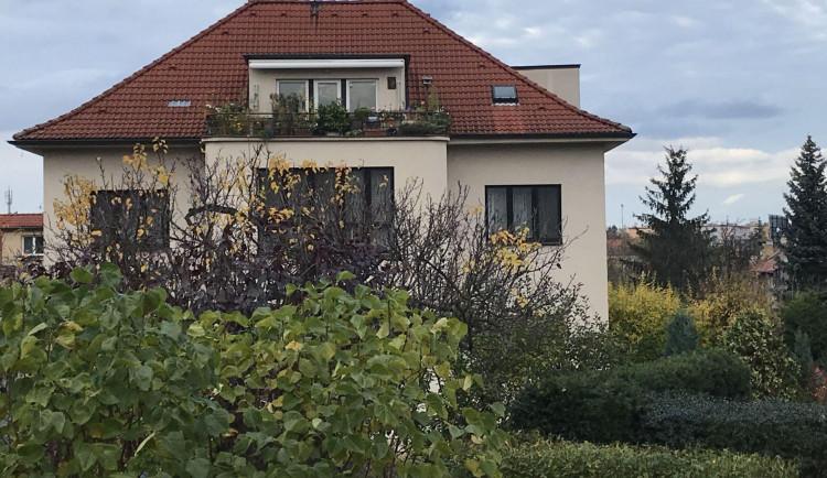 Jak vypadá nejžádanější dům v Kraji Vysočina? Má mít čtyři pokoje a stát maximálně pět milionů