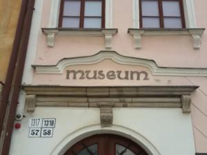 Jihlavské Muzeum Vysočiny bude šetřit. Jeho návštěvníci uvidí méně výstav