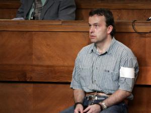Před 14 lety byl zatčen heparinový vrah. V brodské nemocnici zabil sedm pacientů