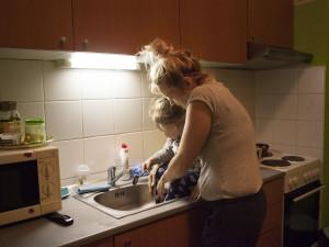 Housing First v Jihlavě zahajuje prodlužování nájemních smluv. Řeší ale i problémy s platbami