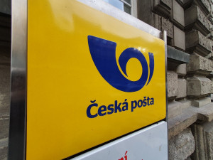 Balíky podané do 20. prosince budou doručeny do Štědrého dne, garantuje Česká pošta