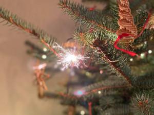 Dnes je Štěpána: den koled a vánočních zvyků