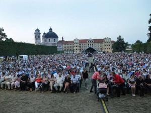 Kraj Vysočina chystá navzdory covidu velké investice i kulturní akce
