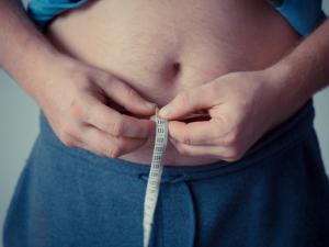 ANKETA: Novoroční předsevzetí si plánuje skoro polovina, nejčastěji chtějí zhubnout