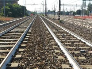 Na železnicích Vysočiny letos skončí stavby za stamiliony korun