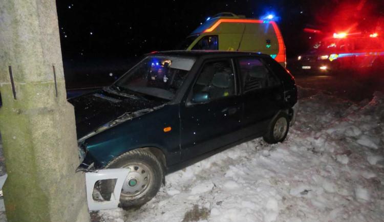 Policie postoupila v případu řidiče Felicie, auto patřilo jeho matce. Přihlásil se důležitý svědek