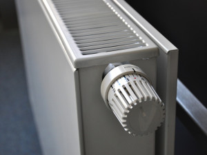 Některým kotelnám v kraji kvůli epidemii klesl prodej tepla. Vliv měly zavřené školy i bazény