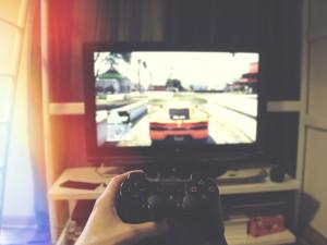 Výzkum videoher dokazuje prospěšnost hraní her