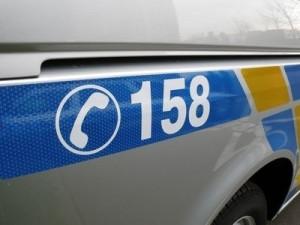 Policie chytila sprejera, co ve městě poškodil 14 objektů. Posedí si až rok ve vězení