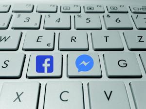 Máte problémy s Messengerem? Může za to výpadek, týká se především Evropy