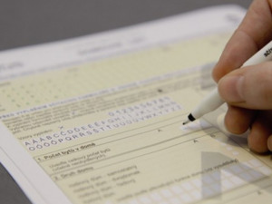 Sčítání lidu se blíží, poprvé půjde vyplnit i online. Z  výsledků bude těžit i Kraj Vysočina