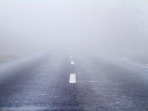 Na Vysočině zatím zimní údržba silnic stála okolo 200 milionů korun. Sůl se musela dokupovat