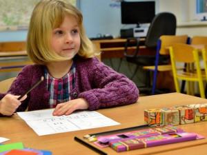 Už jsou známé termíny zápisů do jihlavských škol. V mateřinkách proběhnou bez přítomnosti rodičů i dětí