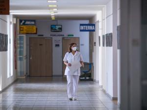 Tuberkulózy rekordně ubylo, může však jít o ticho před bouří, říkají lékaři. Jak je na tom Vysočina?